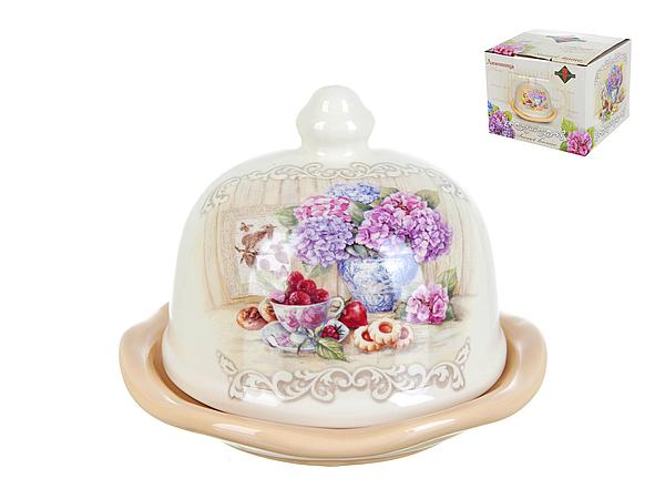 {} Polystar Лимонница Sweet Home (9х12 см) polystar кружка романс 310 мл