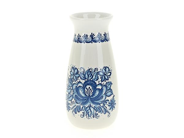 {} Polystar Ваза Орнамент (20 см) ваза arwa 20 х 20 х 30 см