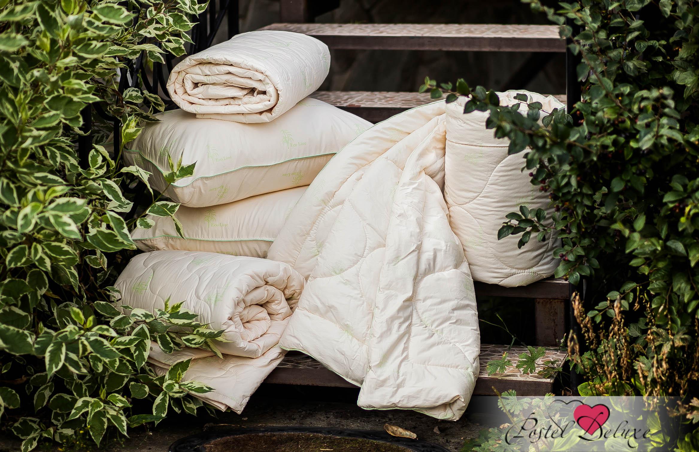Одеяла La Prima Одеяло Sela Цвет: Бежевый (200х220 см) тени для век touch in sol touch in sol to044lwpcj36