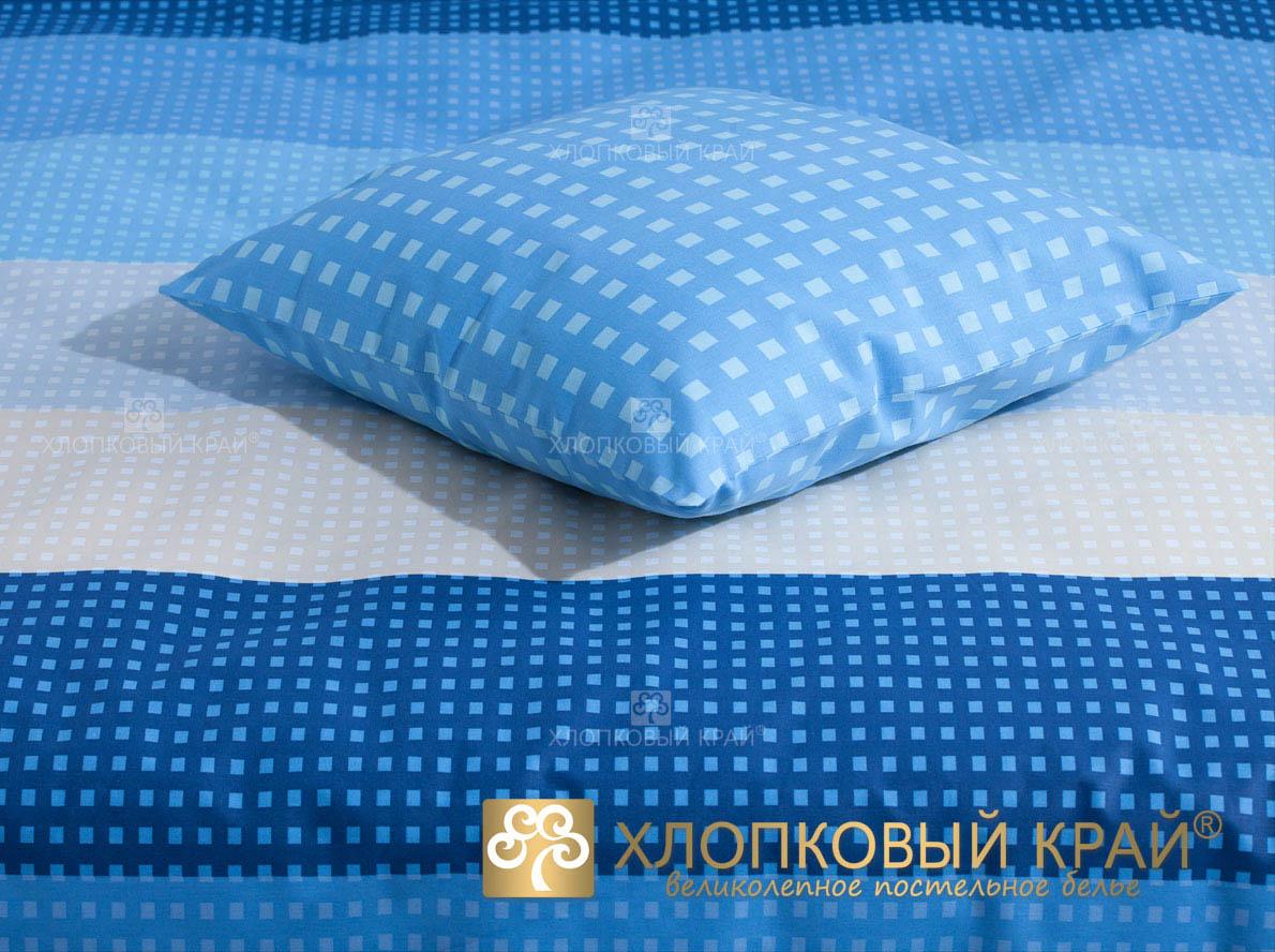 Постельное белье Хлопковый Край Постельное белье Лагуна (2 спал.)