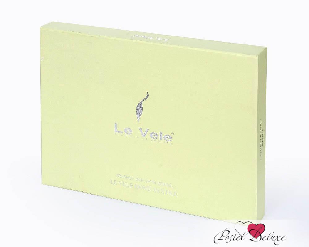 Постельное белье Le Vele Постельное белье Maya (2 сп. евро) постельное белье сатин le vele silent 1 5 сп 1160287