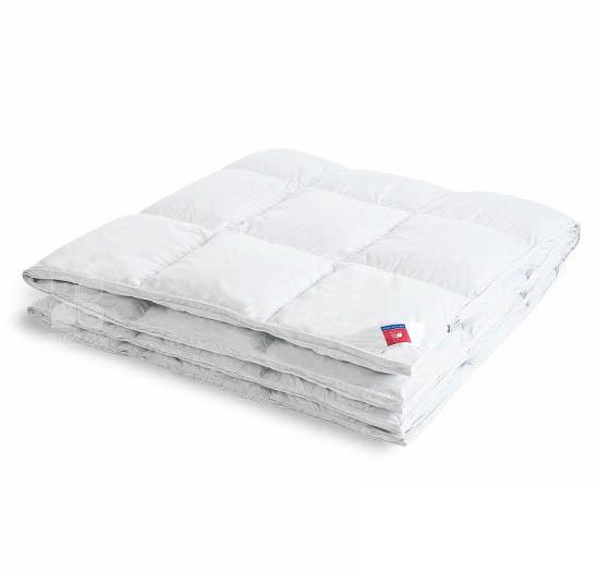 Детские покрывала, подушки, одеяла Легкие сны Детское одеяло Камилла Теплое (110х140 см) камилла де ла бедуайер деревья