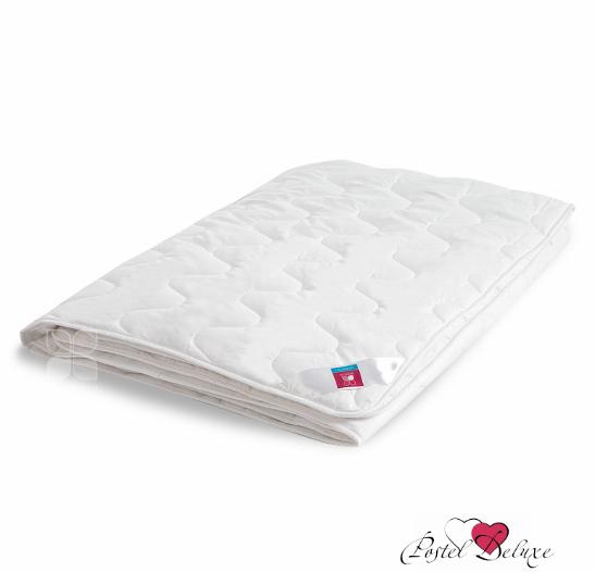 Детские покрывала, подушки, одеяла Легкие сны Детское одеяло Лель Легкое (110х140 см)