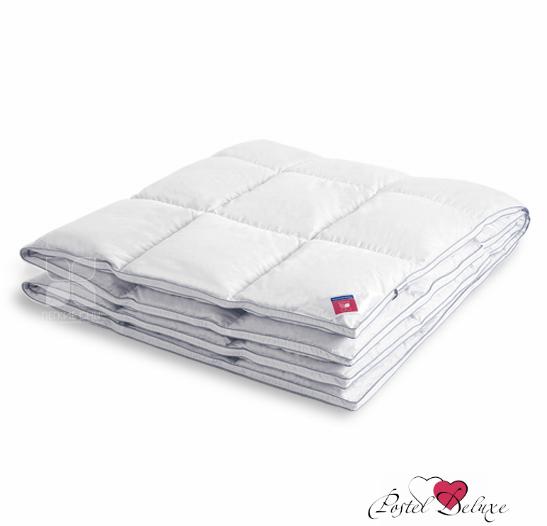 Детские покрывала, подушки, одеяла Легкие сны Детское одеяло Лоретта Легкое (110х140 см)