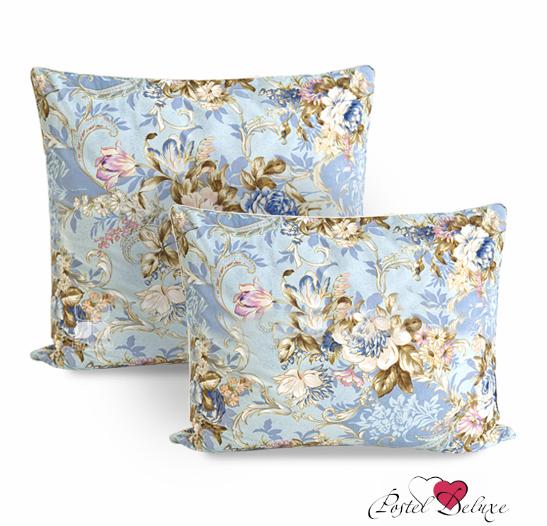 Детские покрывала, подушки, одеяла Легкие сны Детская подушка Соня Упругая (40х40)