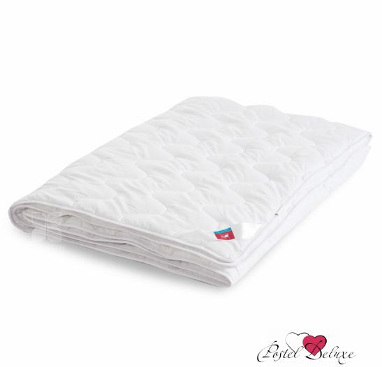 Одеяла Легкие сны Одеяло Перси Легкое (172х205 см)