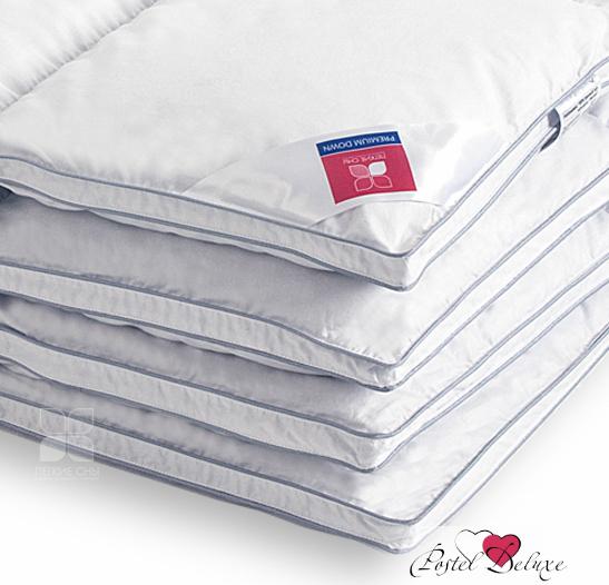 Одеяла Легкие сны Одеяло Лоретта Легкое (172х205 см) одеяло теплое легкие сны бамбук наполнитель бамбуковое волокно 172 х 205 см