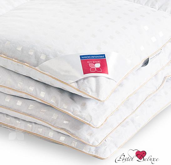 Одеяла Легкие сны Одеяло Афродита Легкое (172х205 см) одеяло теплое легкие сны бамбук наполнитель бамбуковое волокно 172 х 205 см