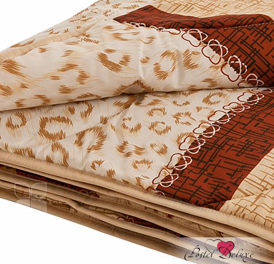 Одеяла Легкие сны Одеяло Золотое руно Легкое (172х205 см) одеяло теплое легкие сны бамбук наполнитель бамбуковое волокно 172 х 205 см