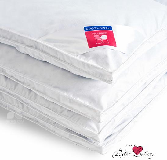 Одеяла Легкие сны Одеяло Камилла Теплое (172х205 см)