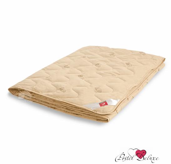 Одеяла Легкие сны Одеяло Верби Легкое (172х205 см) одеяло теплое легкие сны бамбук наполнитель бамбуковое волокно 172 х 205 см