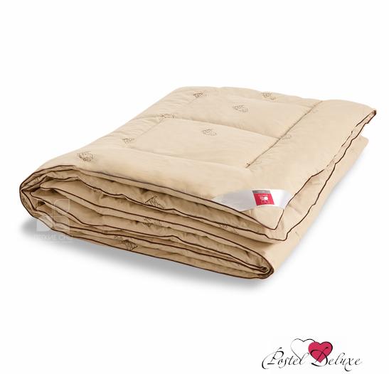 Одеяла Легкие сны Одеяло Верби Теплое (172х205 см)