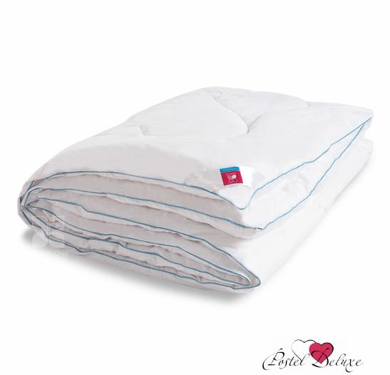 Одеяла Легкие сны Одеяло Лель Теплое (140х205 см) одеяло теплое легкие сны бамбук наполнитель бамбуковое волокно 172 х 205 см