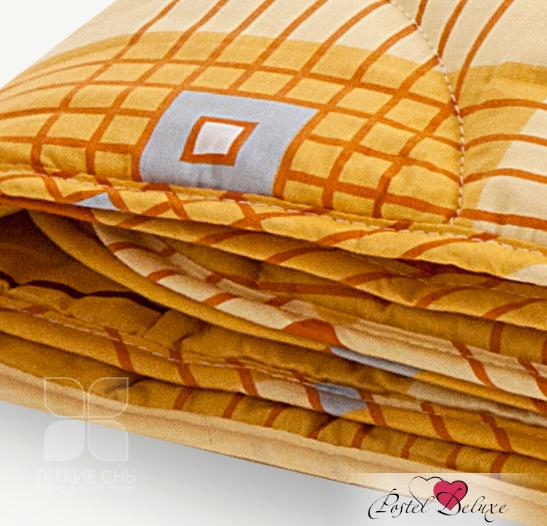Одеяла Легкие сны Одеяло Полли Легкое (140х205 см)