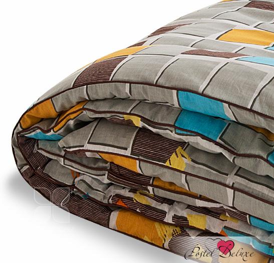 Одеяла Легкие сны Одеяло Полли Теплое (172х205 см) одеяло теплое легкие сны бамбук наполнитель бамбуковое волокно 172 х 205 см