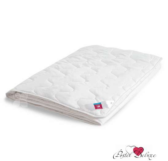 Одеяла Легкие сны Одеяло Лель Легкое  (172х205 см)