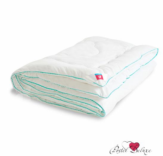 Одеяла Легкие сны Одеяло Перси Теплое  (140х205 см) одеяло теплое легкие сны бамбук наполнитель бамбуковое волокно 172 х 205 см