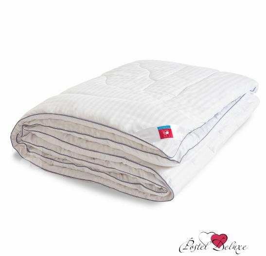Одеяла Легкие сны Одеяло Элисон Теплое (140х205 см) одеяло теплое легкие сны бамбук наполнитель бамбуковое волокно 172 х 205 см