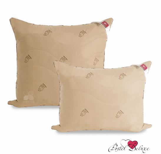 Подушки Легкие сны Подушка Верби Средняя (50х70) подушки легкие сны подушка нежная средняя 50х70