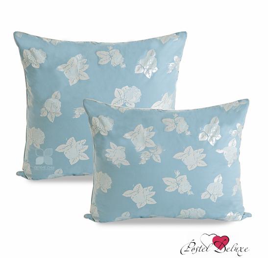 Детские покрывала, подушки, одеяла Легкие сны Детская подушка Аракса Упругая (60х60)