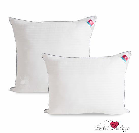 Детские покрывала, подушки, одеяла Легкие сны Детская подушка Элисон Средняя (40х60)