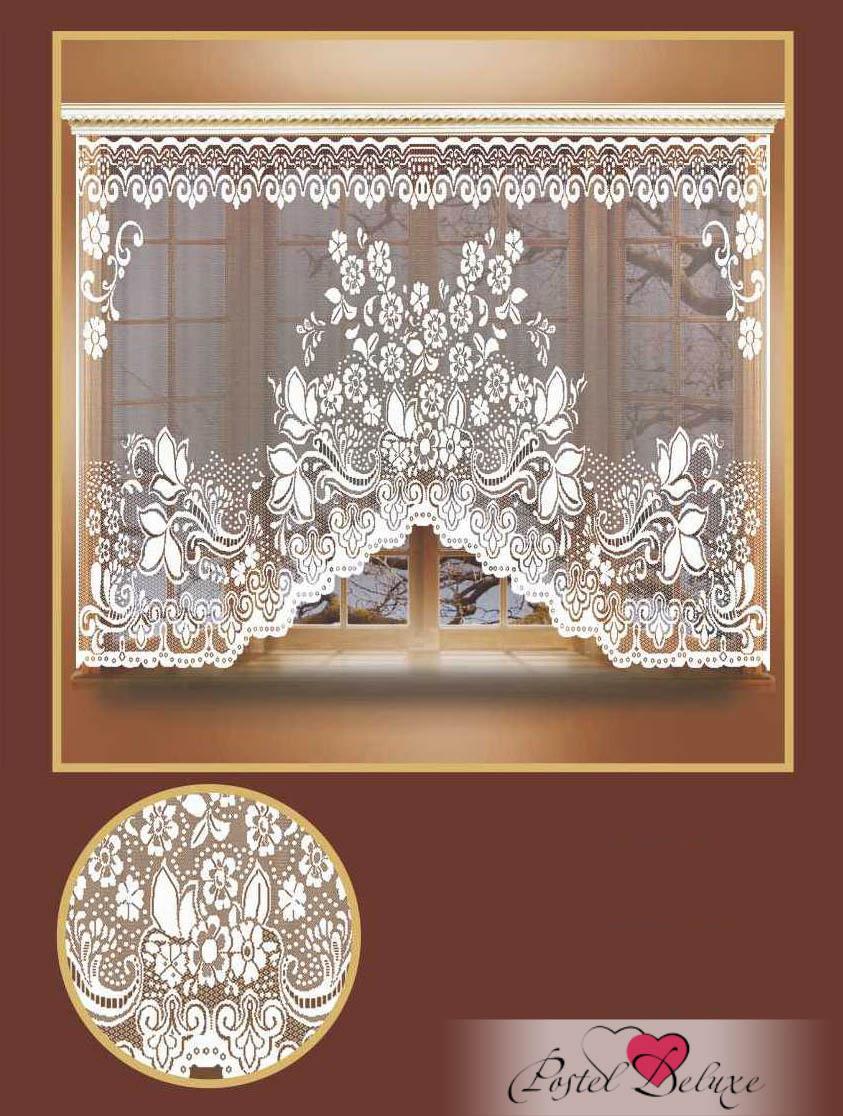 Шторы Лента Классические шторы Calvert Цвет: Белый шторы tac классические шторы winx цвет персиковый 200x265 см