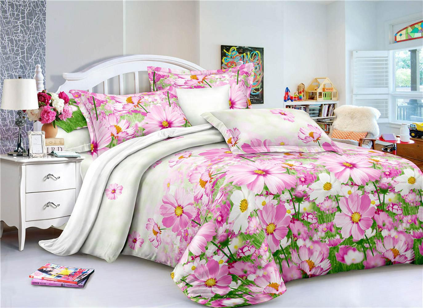 {} Eleganta Постельное белье с одеялом Ursula (2 сп. евро)