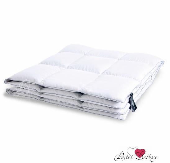 Одеяла Light Dreams Одеяло Bliss Теплое (140х205 см) одеяло dreams of switzerland суперлайт 200х200 см