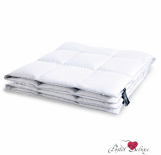 Одеяла Light Dreams Одеяло Bliss Теплое (200х220 см) одеяло dreams of switzerland суперлайт 200х200 см