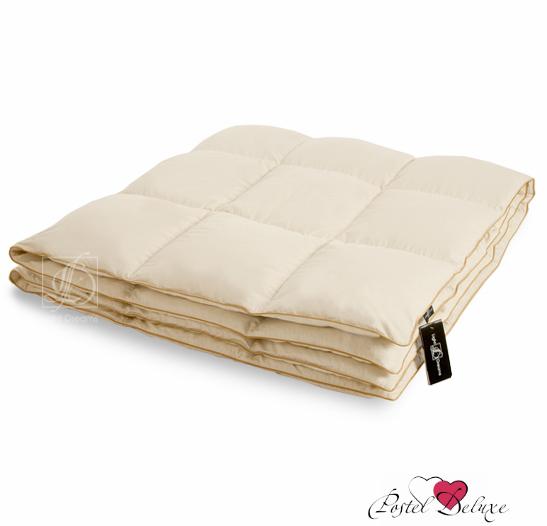 Одеяла Light Dreams Одеяло Sandman Теплое (200х220 см) одеяло dreams of switzerland суперлайт 200х200 см