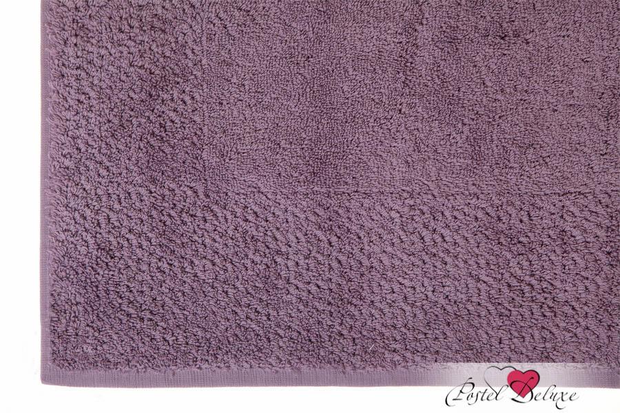 Аксессуары для ванной и туалета Luxberry Коврик для ванной Foots Цвет: Сиреневый (50х80 см) коврик для ванной арти м 50х80 см розанна
