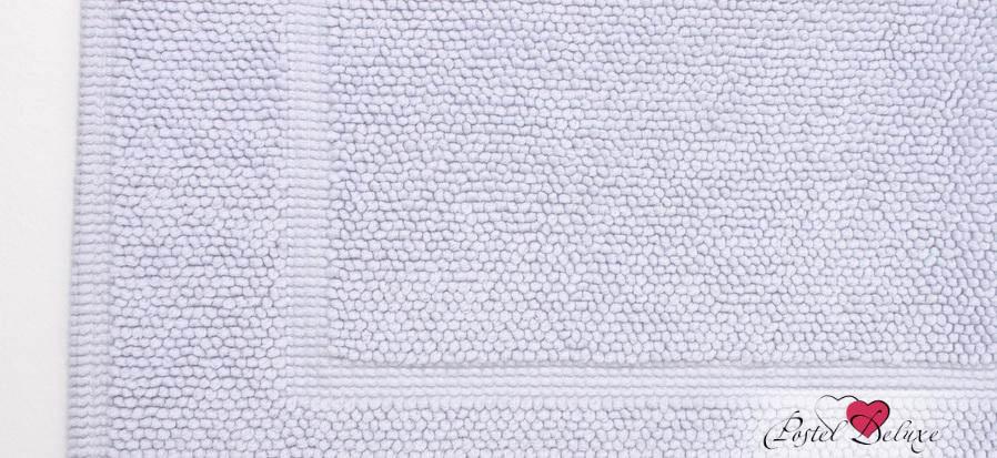Аксессуары для ванной и туалета Luxberry Коврик для ванной Lux Цвет: Светло-Голубой (70х120 см) babyono коврик противоскользящий для ванной цвет голубой 70 х 35 см