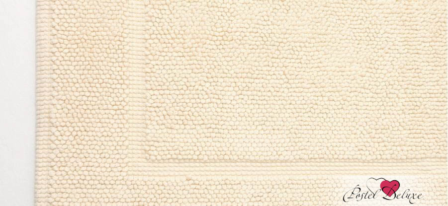 Аксессуары для ванной и туалета Luxberry Коврик для ванной Lux Цвет: Светло-Желтый (70х120 см) сумка для коврика венера 16 см 70 см желтый
