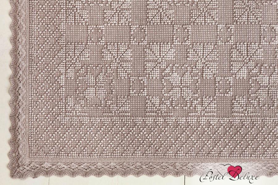 Аксессуары для ванной и туалета Luxberry Коврик для ванной Vintage 2 Цвет: Пудра (70х100 см) коврик luxberry vintage 2 70х100 см