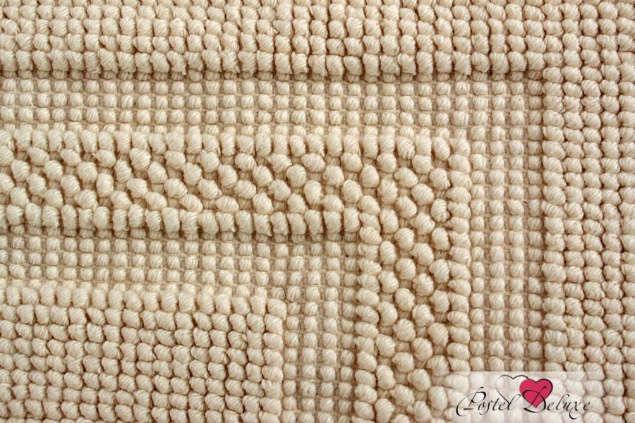 Аксессуары для ванной и туалета Luxberry Коврик для ванной Mahli Цвет: Экрю (70х120 см) sitemap 260 xml