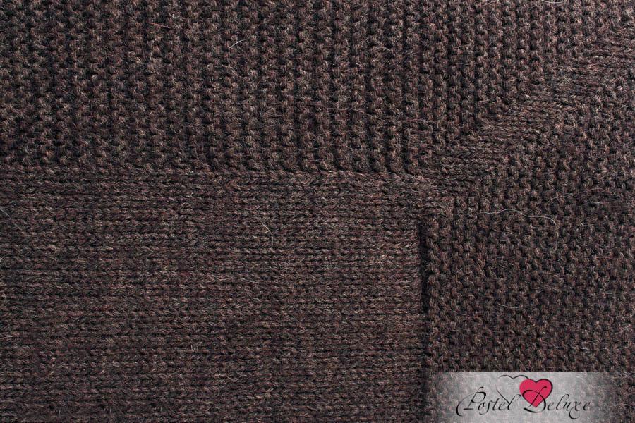 Плед Luxberry Плед Imperio 146 Цвет: Кофейный (150х200 см) плед luxberry плед imperio 172 цвет ореховый 150х200 см