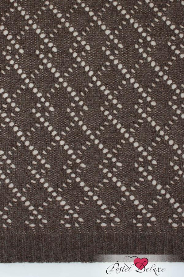 Плед Luxberry Плед Imperio 172 Цвет: Ореховый (150х200 см) плед luxberry плед imperio 172 цвет ореховый 150х200 см