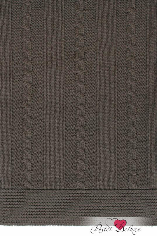 Плед Luxberry Плед Imperio 196 Цвет: Зеленый (150х200 см) плед luxberry плед imperio 293 цвет белый темно серый 130х170 см