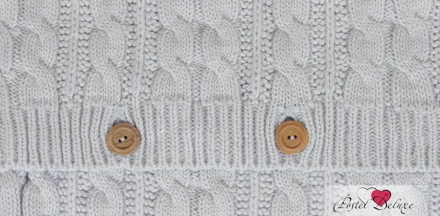 Декоративные подушки Luxberry Декоративная наволочка Imperio 36 Цвет: Голубой (40х40) плед luxberry imperio 10 умбра