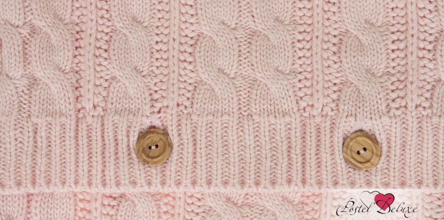 Декоративные подушки Luxberry Декоративная наволочка Imperio 36 Цвет: Розовый (40х40) плед luxberry imperio 10 умбра