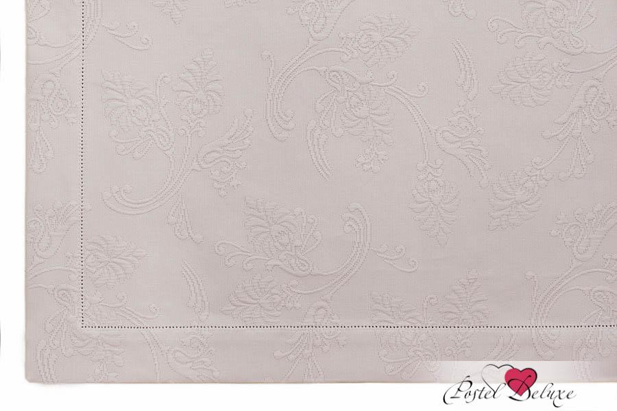 Декоративные подушки Luxberry Декоративная наволочка Country Цвет: Умбра (47х47) плед luxberry imperio 10 умбра