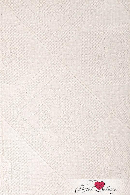Декоративные подушки Luxberry Декоративная наволочка Lana Цвет: Экрю (47х47) плед luxberry imperio 10 умбра