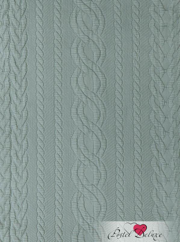 Декоративные подушки Luxberry Декоративная наволочка Зефир Цвет: Зеленый (47х47) плед luxberry imperio 10 умбра
