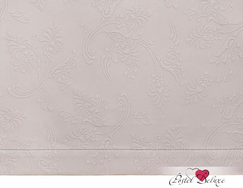 Покрывало Luxberry Покрывало Country Цвет: Умбра (220х240 см) плед luxberry imperio 10 умбра