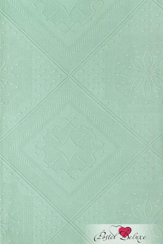 Покрывало Luxberry Покрывало Lana Цвет: Зеленый (220х240 см) плед luxberry imperio 10 умбра