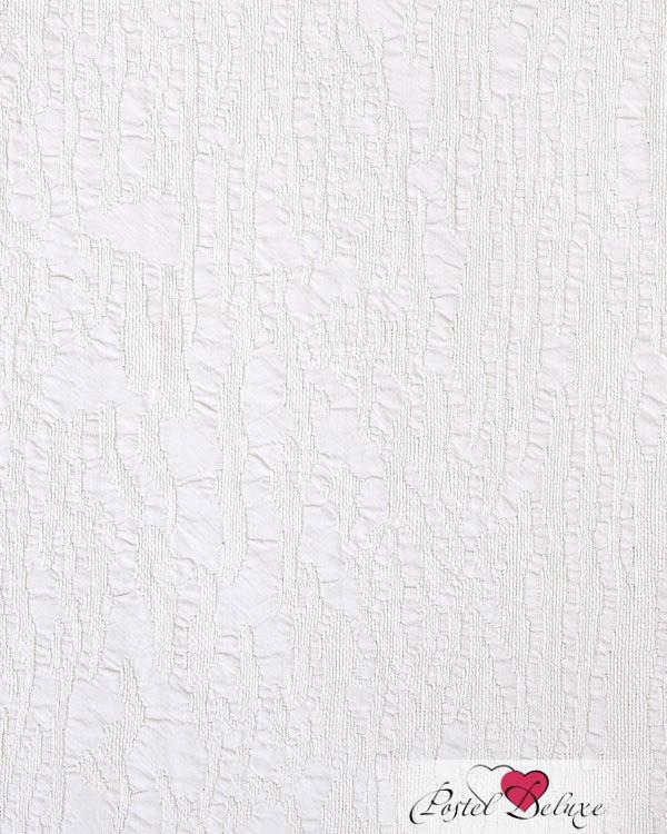 Покрывало Luxberry Покрывало Velvet Цвет: Песочный (220х240 см) покрывало luxberry покрывало every time цвет натуральный 220х240 см