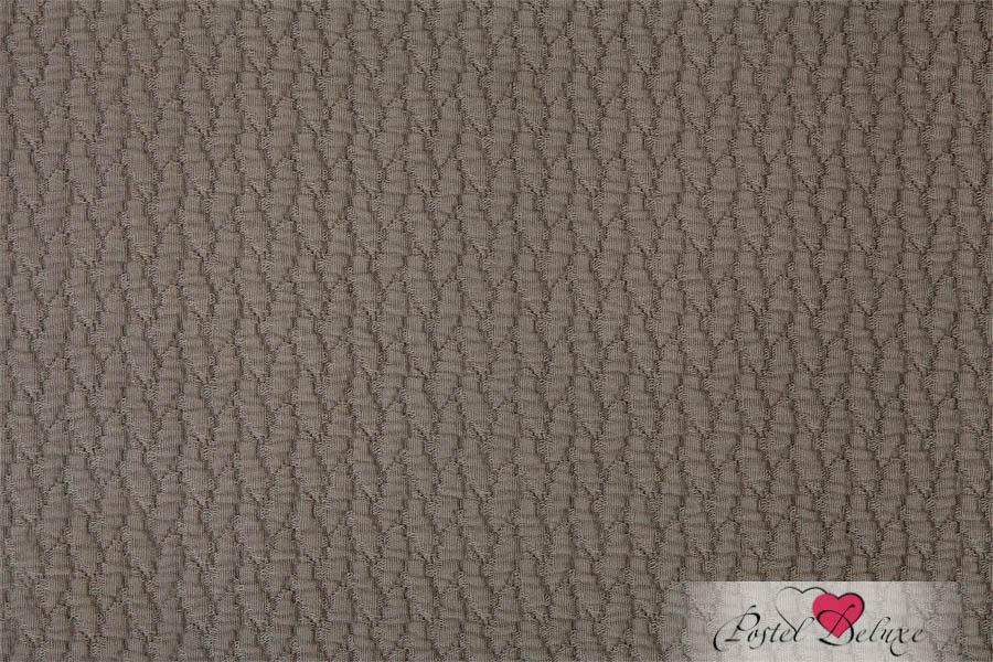 Покрывало Luxberry Покрывало Verdi Цвет: Умбра (200х220 см) плед luxberry imperio 10 умбра