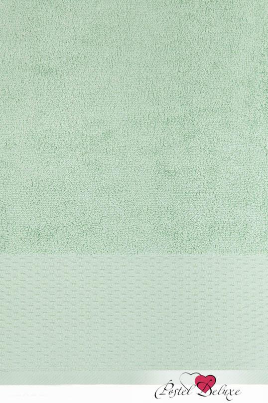 Полотенца Luxberry Полотенце Joy Цвет: Зеленый (70х140 см) плед luxberry imperio 10 умбра