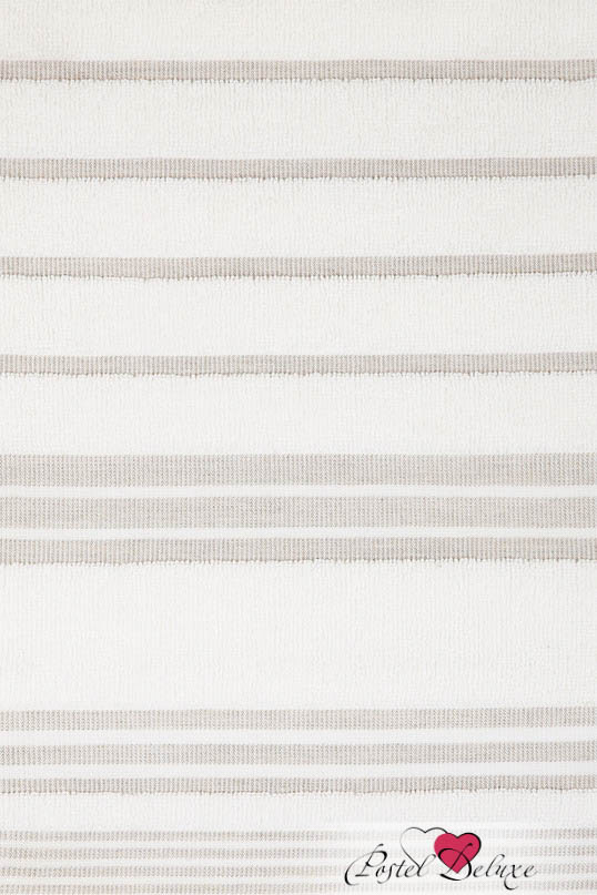 Полотенца Luxberry Полотенце Spa 4 Цвет: Белый-Льняной (30х50 см) полотенца luxberry полотенце spa 1 цвет белый льняной 50х100 см