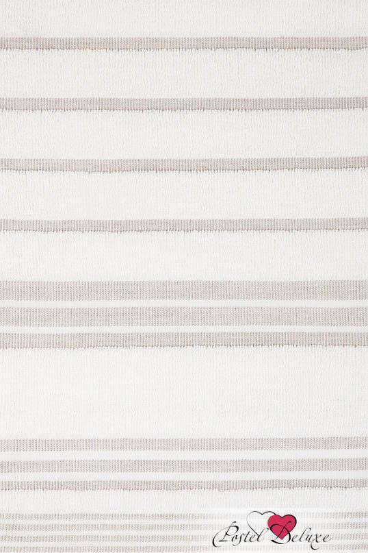 Полотенца Luxberry Полотенце Spa 4 Цвет: Белый-Льняной (50х100 см) полотенца luxberry полотенце spa 1 цвет белый льняной 50х100 см